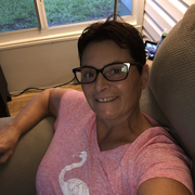 Phyllis S., Babysitter in Leesburg, FL with 1 year paid experience