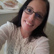 Leah K. - Buffalo Pet Care Provider