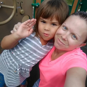 Mandy F. - Minooka Babysitter