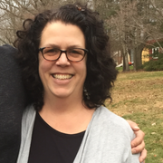 Susan N., Babysitter in West Haven, CT with 10 years paid experience