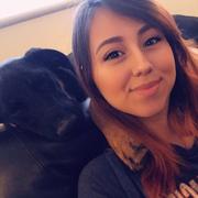 Bianca M. - Altus Pet Care Provider