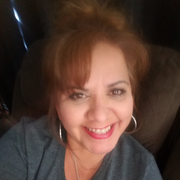 Stella V., Babysitter in San Antonio, TX with 25 years paid experience