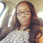 Jonnita G., Babysitter in College Park, GA with 10 years paid experience
