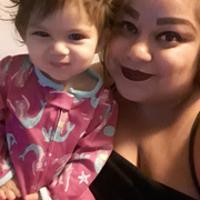 """Iyana M. - Rowland Heights <span class=""""translation_missing"""" title=""""translation missing: en.application.care_types.child_care"""">Child Care</span>"""