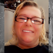Janice S., Care Companion in Tampa, FL with 16 years paid experience