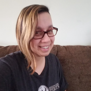 Autumn L., Pet Care Provider in Farmington, MN with 2 years paid experience