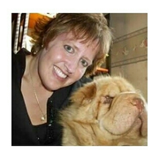 Wendy A. - Chinquapin Pet Care Provider