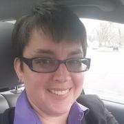 Pamela G. - Mahomet Pet Care Provider