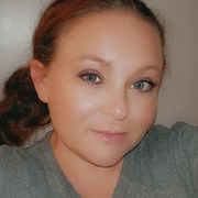 Stephanie N., Babysitter in Hutchinson, KS with 10 years paid experience