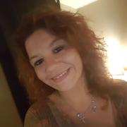 Jennifer W. - Eros Nanny