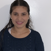 Josseline Julissa Q., Babysitter in Waltham, MA with 4 years paid experience