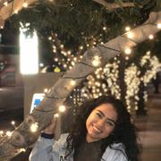 Alejandra A. - Tucson Babysitter