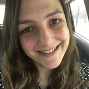 Alexandra L., Nanny in Pittsburgh, PA with 15 years paid experience