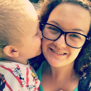 Carrie F., Child Care in Earlville, IL 60518 with 5 years of paid experience