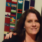 Elaine P., Babysitter in Bergenfield, NJ with 26 years paid experience