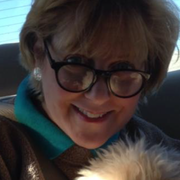 Lisa P. - Lithia Pet Care Provider