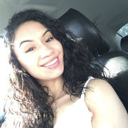 Beleida M. - Yuba City Babysitter