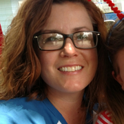 Teresa M., Babysitter in Chillicothe, IL with 4 years paid experience
