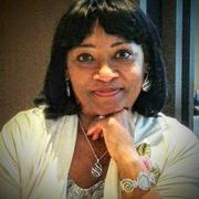 Carolyn W. - Lansdale Nanny