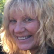 Gina S. - Ludlow Falls Pet Care Provider