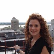 Renee G. - Germantown Care Companion