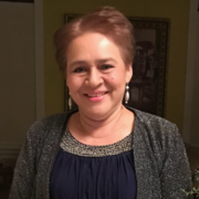 Olga R. - Hamilton Babysitter