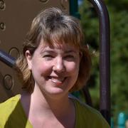 Rebecca C. - San Jose Babysitter