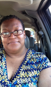 Yolanda C., Babysitter in Lyon, MS with 12 years paid experience