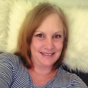 Kati M., Babysitter in Chattanooga, TN with 14 years paid experience
