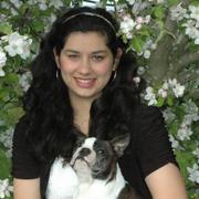 Gabriella S. - Enumclaw Pet Care Provider