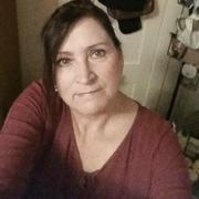 Andrea F. - Hopkinsville Care Companion