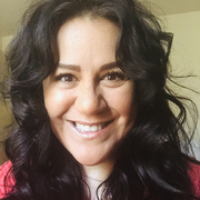 Gabriela R., Babysitter in Herndon, VA with 1 year paid experience