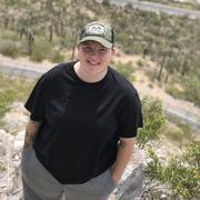 Makayla M., Babysitter in Sahuarita, AZ with 2 years paid experience