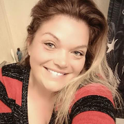 """Melissa P. - Youngstown <span class=""""translation_missing"""" title=""""translation missing: en.application.care_types.child_care"""">Child Care</span>"""