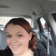 Yolanda J. - Ranson Babysitter
