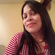 Maria A., Babysitter in Fort Worth, TX with 4 years paid experience