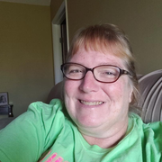 Anna M., Care Companion in Fayetteville, TN with 5 years paid experience
