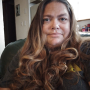 Brandy R., Pet Care Provider in Kennewick, WA with 1 year paid experience