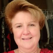 Darlene D. - Conway Pet Care Provider