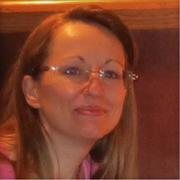 Christine B. - San Diego Care Companion