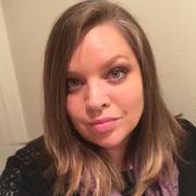 Elizabeth K. - Kennewick Babysitter