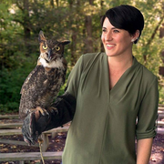 Katharine O., Pet Care Provider in Lynn Haven, FL with 10 years paid experience