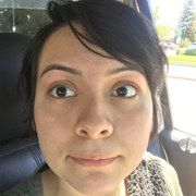 Alexis C., Care Companion in Clovis, CA with 0 years paid experience
