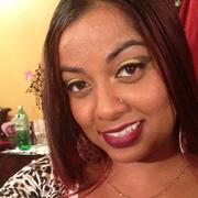 Alisha R. - Sauk Rapids Babysitter