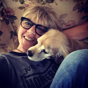 Suzanne D., Pet Care Provider in Los Angeles, CA with 2 years paid experience