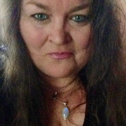 Dona N., Babysitter in Southampton, NY with 15 years paid experience