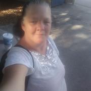 Mary B. - Champaign Babysitter