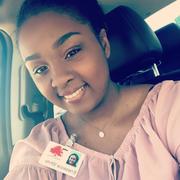 Enessicia W. - West Memphis Babysitter