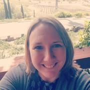 Jessica V. - Wabasha Pet Care Provider