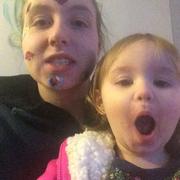 Chelsy P. - Kalkaska Babysitter